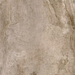 Class Taupe H20 | Carrelage céramique | Rondine