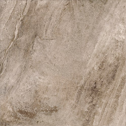 Class Taupe Lappato | Floor tiles | Rondine