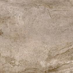 Class Taupe Naturale | Carrelage céramique | Rondine