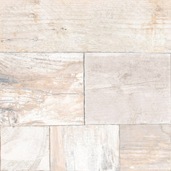 Cobblewood Grey | Ceramic tiles | Rondine