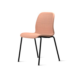 Timeout S-010 | Multipurpose chairs | Skandiform