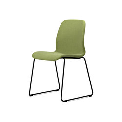 Timeout 0S-011 | Multipurpose chairs | Skandiform