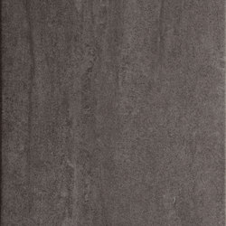 Contract Grey Naturale | Floor tiles | Rondine