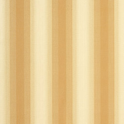 Versailles - Striped wallpaper EDEM 085-21 | Wall coverings / wallpapers | e-Delux