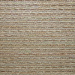 Metro | Moss | Upholstery fabrics | Anzea Textiles
