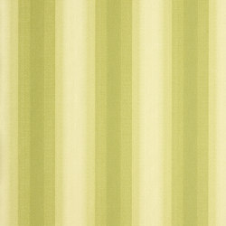 Versailles - Striped wallpaper EDEM 085-25 | Wall coverings / wallpapers | e-Delux