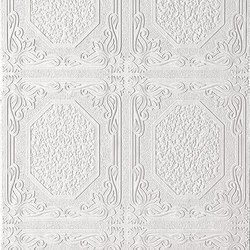 Versailles - Wallpaper for ceilings and walls EDEM 101-00 | Wall coverings / wallpapers | e-Delux