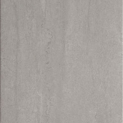 Contract Silver Naturale | Ceramic tiles | Rondine