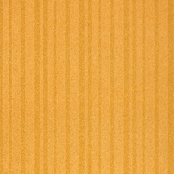 Versailles - Striped wallpaper EDEM 1015-11 | Wall coverings / wallpapers | e-Delux