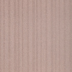 Versailles - Striped wallpaper EDEM 1015-13 | Wall coverings / wallpapers | e-Delux