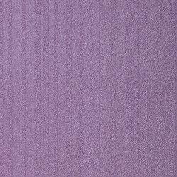 Versailles - Papel pintado rayado EDEM 1015-14 | Revestimientos de paredes / papeles pintados | e-Delux