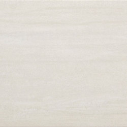 Contract White Naturale | Ceramic tiles | Rondine