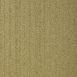 Versailles - Striped wallpaper EDEM 1015-15 | Wall coverings / wallpapers | e-Delux