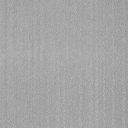 Versailles - Streifen Tapete EDEM 1015-16 | Wandbeläge / Tapeten | e-Delux