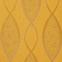 Versailles - Retro wallpaper EDEM 1018-11 | Wall coverings / wallpapers | e-Delux