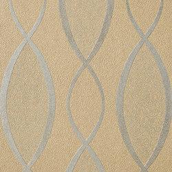 Versailles - Papel pintado retro EDEM 1018-13 | Revestimientos de paredes / papeles pintados | e-Delux