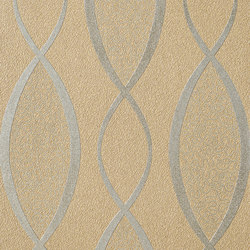 Versailles - Retro wallpaper EDEM 1018-13 | Wall coverings / wallpapers | e-Delux