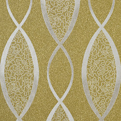 Versailles - Retro wallpaper EDEM 1018-15 | Wall coverings / wallpapers | e-Delux