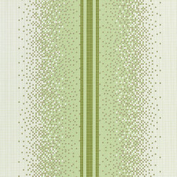 Versailles - Striped wallpaper EDEM 1023-15 | Wall coverings / wallpapers | e-Delux