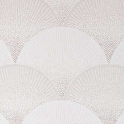 Versailles - Retro wallpaper EDEM 1030-10 | Wall coverings / wallpapers | e-Delux