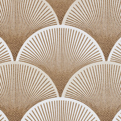 Versailles - Retro wallpaper EDEM 1030-11 | Wall coverings / wallpapers | e-Delux