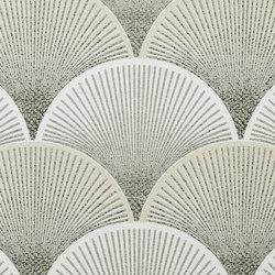 Versailles - Papier peint rétro EDEM 1030-15 | Revêtements muraux / papiers peint | e-Delux