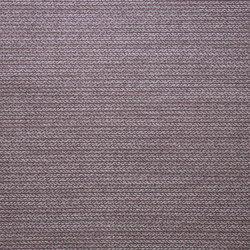 Metro | Skyline | Upholstery fabrics | Anzea Textiles