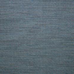 Metro | Downtown | Upholstery fabrics | Anzea Textiles
