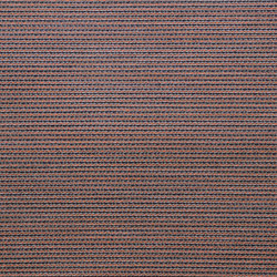 Metro | Xpress | Upholstery fabrics | Anzea Textiles