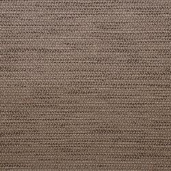 Metro | Underground | Upholstery fabrics | Anzea Textiles