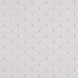 Versailles - Retro wallpaper EDEM 1031-10 | Wall coverings / wallpapers | e-Delux