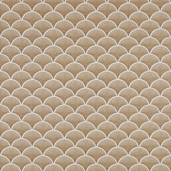 Versailles - Retro wallpaper EDEM 1031-11 | Wall coverings / wallpapers | e-Delux