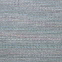 Metro | Uptown | Upholstery fabrics | Anzea Textiles