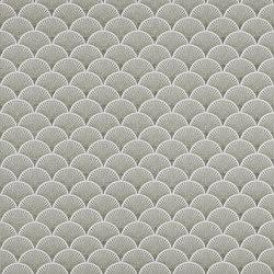 Versailles - Retro wallpaper EDEM 1031-15 | Wall coverings / wallpapers | e-Delux