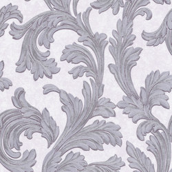 Versailles - Baroque wallpaper EDEM 1032-10 | Wall coverings / wallpapers | e-Delux
