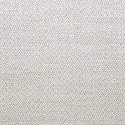 Metro | Dart | Upholstery fabrics | Anzea Textiles