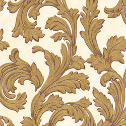 Versailles - Baroque wallpaper EDEM 1032-11 | Wall coverings / wallpapers | e-Delux