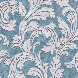 Versailles - Baroque wallpaper EDEM 1032-12 | Wall coverings / wallpapers | e-Delux