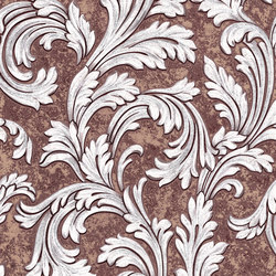 Versailles - Baroque wallpaper EDEM 1032-16 | Wall coverings / wallpapers | e-Delux