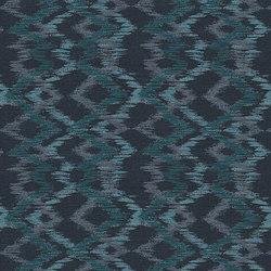 Morph | Whirlpool | Upholstery fabrics | Anzea Textiles