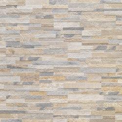 Cubics Beige | Ceramic tiles | Rondine