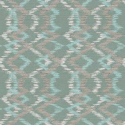 Morph | Oceanside | Upholstery fabrics | Anzea Textiles