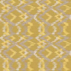 Morph | Happy | Möbelbezugstoffe | Anzea Textiles
