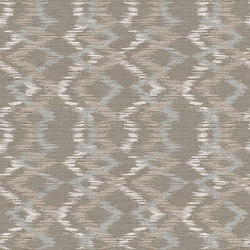 Morph | Driftwood | Upholstery fabrics | Anzea Textiles