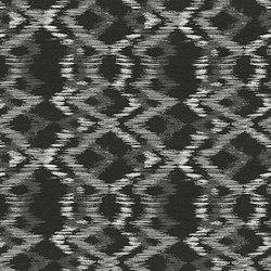 Morph | Thunder | Upholstery fabrics | Anzea Textiles