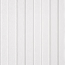 Versailles - Striped wallpaper EDEM 112-30 | Wall coverings / wallpapers | e-Delux