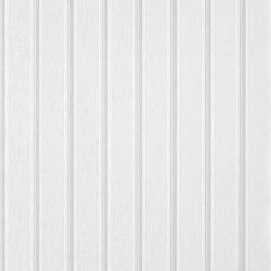 Versailles - Papel pintado rayado EDEM 112-30 | Revestimientos de paredes / papeles pintados | e-Delux