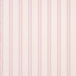 Versailles - Striped wallpaper EDEM 112-33 | Wall coverings / wallpapers | e-Delux