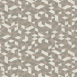 My Way | Balance | Upholstery fabrics | Anzea Textiles