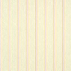 Versailles - Striped wallpaper EDEM 112-35 | Wall coverings / wallpapers | e-Delux
